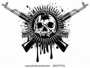 Gun Stock Images, Royalty-Free Images & Vectors   Shutterstock