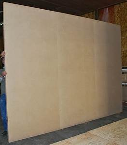 moveable walls temporary wall ideas insulated lightweight With temporary interior wall ideas