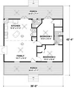 square house floor plans small house plans 1000 sq ft studio design gallery best design