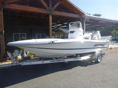 Craigslist Florida Aluminum Boats by Bay Boats For Sale Bay Boats For Sale Craigslist