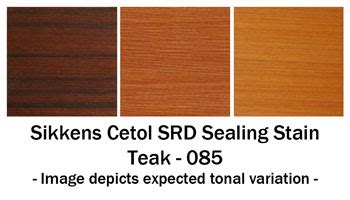 Sikkens Deck Stain Teak by 7 Best Images Of Sikkens Wood Stain Color Chart Best