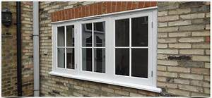 Sash Window Renovation London : south west london coverage ~ Indierocktalk.com Haus und Dekorationen