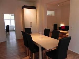 Esstisch Für 10 Personen : apartment elbschoner 4 5 zimmer inkl w lan hamburg altona frau meyer ~ Bigdaddyawards.com Haus und Dekorationen