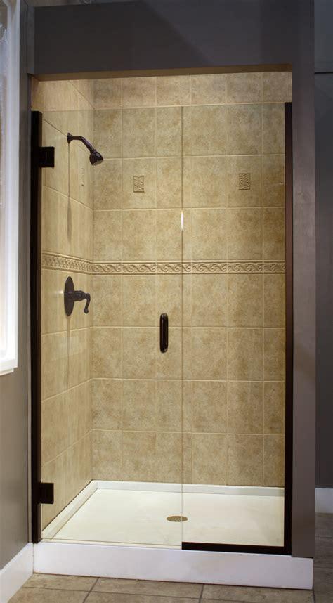 Shower Door Terminology. Keyless Entry Commercial Doors. Chamberlain Wall Mount Garage Door Opener. Best Garage Storage Ideas. Exterior Door Jamb Repair. Carriage Garage Doors Diy. Exterior Door Installation. French Door Curtains Lowes. Xtreme Garage Fan