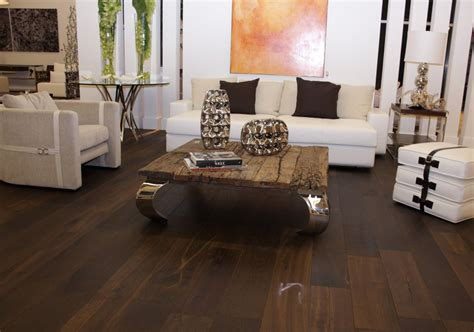 floor l for living room old remodel small living room design with dark brown wide plank reclaimed wood flooring and