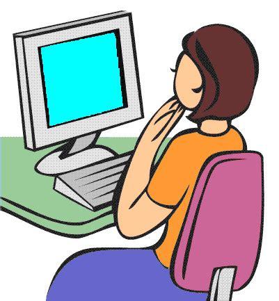 clipart bureau microsoft office clip free images cliparts co