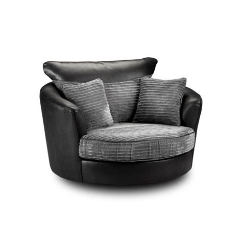Swivel Cuddle Chair by Cuddle Chair For Two Swivel Cuddle Chairs Comfy King