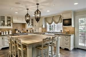 country kitchen island ideas 12 x 13 kitchen plans ideas bedroom designs bathroom remodeling kitchen ideas home