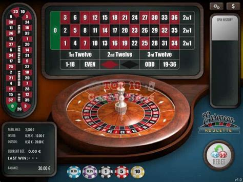 Roulette is one of the oldest forms of gambling, but it can now be played online, using the popular cryptocurrency bitcoin. BitCasino.io Bitcoin Casino Review - Everything You Need to Know