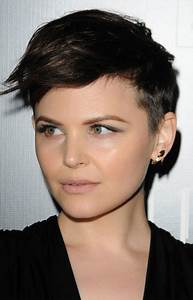 Hottest Hollywood Stars with Undercut Haircuts 2017 ...