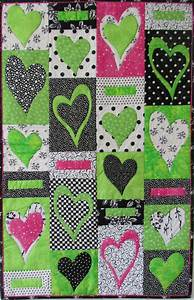 Susan Purney Mark: Learn Give & Take Applique - the No ...