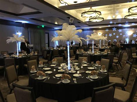 hilton costa mesa bella ballroom