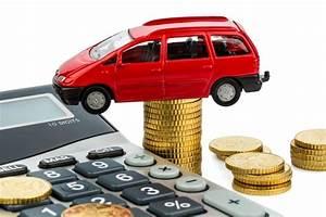 Comment Payer Une Voiture D Occasion : comment financer l achat d une voiture ~ Medecine-chirurgie-esthetiques.com Avis de Voitures