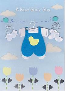 New Baby Boy Greeting Cards jobsmoroccofo