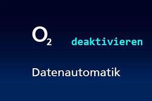 Telefonnummer O2 Service : o2 datenautomatik l sst sich nun online deaktivieren ~ Orissabook.com Haus und Dekorationen