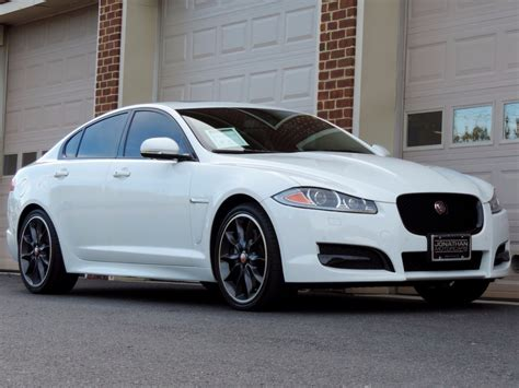 Jaguar 2015 Sport by 2015 Jaguar Xf 3 0 Sport Stock U87756 For Sale Near