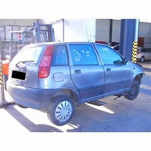 Fiat Punto 176 Sitzbezüge : fiat punto 176 55 1 1 pmbn autom veis lda pe as auto ~ Jslefanu.com Haus und Dekorationen