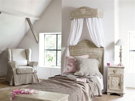 chambre romantique maison du monde modern country style 50 amazing and inspiring modern