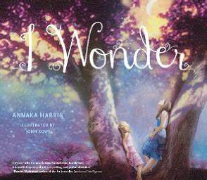 Picture Books Pirouettes Read Romp Roundup July