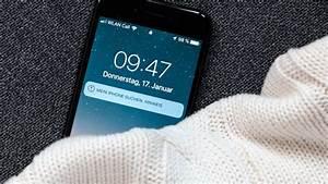 Artikel Suchen Mit Artikelnummer : tipp iphone suchen mit dem homepod digitalzimmer ~ Orissabook.com Haus und Dekorationen