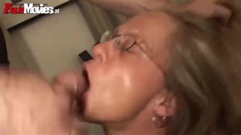 Mature Couple Go Crazy Having Oral Sex Redtube