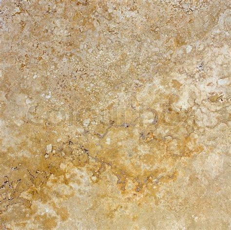 marble and travertine texture background