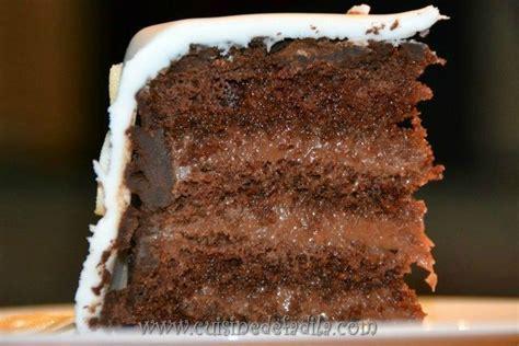 recette genoise pate a sucre participation au concours p 226 te 224 sucre chez manue cuisine de fadila