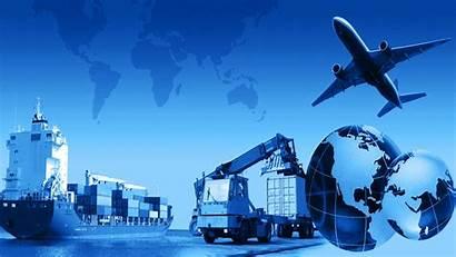 Logistics Wallpapers Px