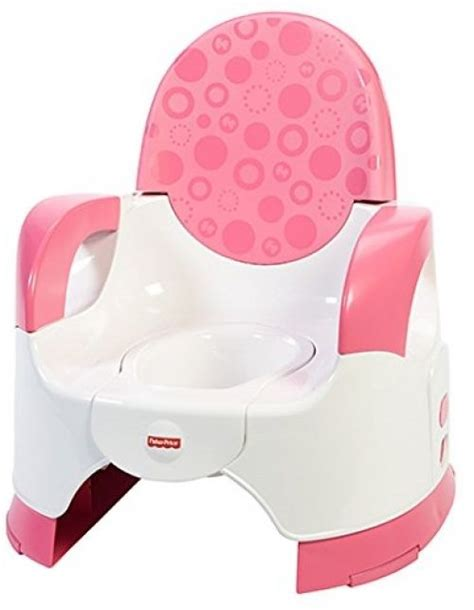 Portable Potty Chairs For Toddlers by Potty Chair Kid Portable Toilet Seat Baby Toddler