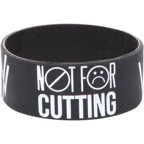 bracelet   sleeping  sirens wrists