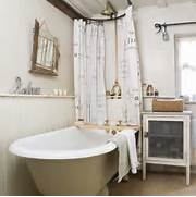 Small Cottage Bathrooms by Rustic Cottage Bathroom Bedrooms Bedroom Ideas Image