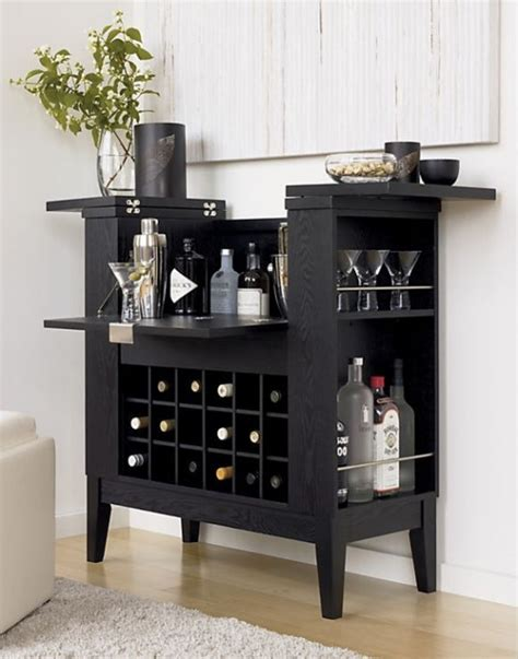 wine cellar racks canada 29 mini bar designs that you should try for your home