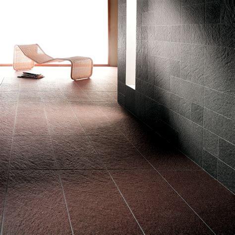 floor and decor description chic wall and floor tile provide a visual description interior design ideas ofdesign