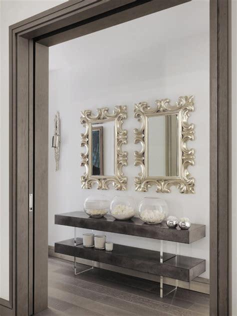 miroirs galerie photos de dossier 17 76
