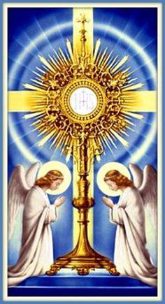 feast    holy body  blood  christ corpus