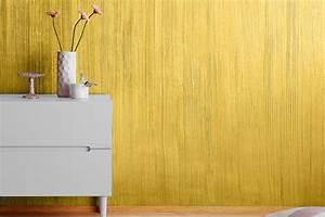 Effektfarben Für Die Wand : mode f r die wand ~ Markanthonyermac.com Haus und Dekorationen