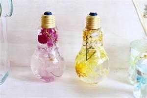 Décoration D Été : id e de bricolage facile my blog ~ Melissatoandfro.com Idées de Décoration