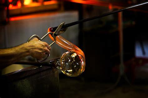 ladari in vetro di murano storia della lavorazione vetro di murano gizzeta