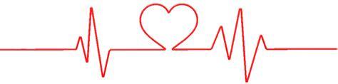 HeartBeat - Heartbeat First Aid Training