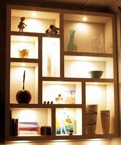 shelf design shelves and design on pinterest With interior design of wall selves