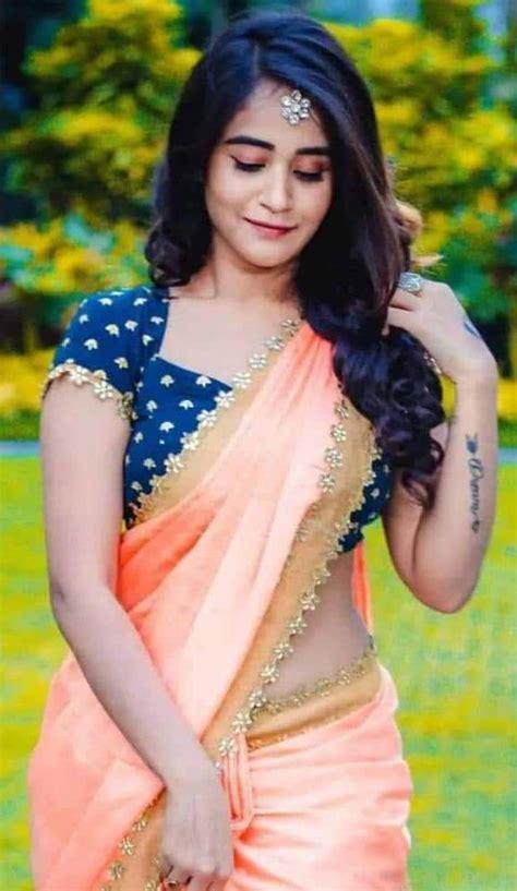 Deepthi Sunaina Biography, Age, Wiki, Height, Weight ...