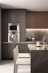 contemporary kitchen design 1670