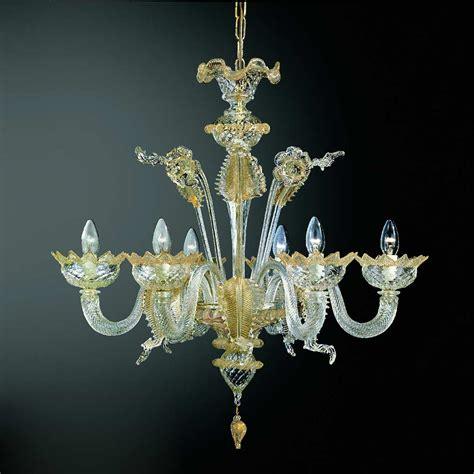 murano chandelier caenasso chandelier murano glass chandeliers