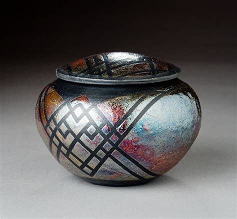 raku pottery some amazing pictures of my select quot best quot raku pottery designs pottery