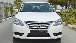 Nissan Sentra 2019 Brand New  1 6s Manual Transmission