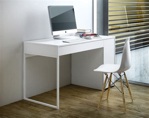 Home Office Desk As Great Solution — The Decoras Jchansdesigns