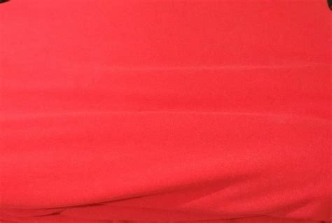 trend terbaru background foto studio merah cosy gallery