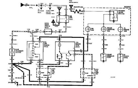 1990 Ford F 250 Alternator Wiring Diagram by Ford F Alternator Wiring Diagram Trusted 1975 302 Engine