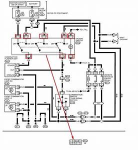 Nissan Almera Wiring Diagram Engine