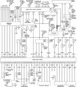 Jayco 12v Wiring Diagram